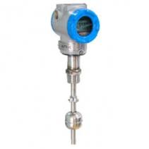 Đồng hồ đo lưu lượng ALT6300 Autrol
