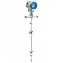 Đồng hồ đo lưu lượng ALT6500 Autrol