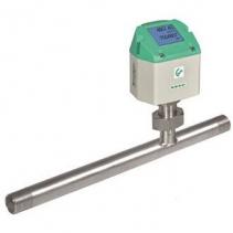 Đồng hồ đo lưu lượng CS Instruments VA 520