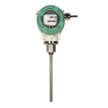 Đồng hồ đo lưu lượng CS Instruments VA 550