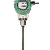 Đồng hồ đo lưu lượng CS Instruments VA550