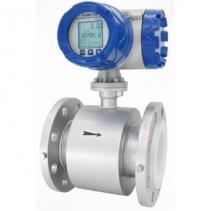Đồng hồ đo lưu lượng dạng Vortex