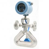 Đồng hồ đo lưu lượng KMS-2000 Kometer