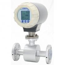 Đồng hồ đo lưu lượng KTM-800-ex Kometer