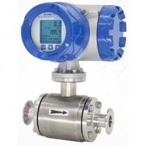 Đồng hồ đo lưu lượng KTMS-500 Kometer