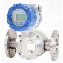 Đồng hồ đo lưu lượng KTP-5000-F Kometer