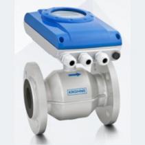 Đồng hồ đo lưu lượng OPTIFLUX 2050 Krohne