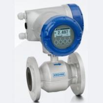 Đồng hồ đo lưu lượng OPTIFLUX 2300 Krohne