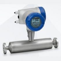 Đồng hồ đo lưu lượng OPTIMASS 1400 Krohne