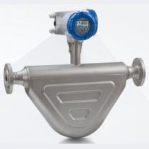 Đồng hồ đo lưu lượng OPTIMASS 6400 Krohne