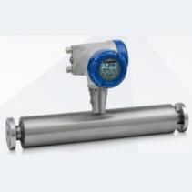 Đồng hồ đo lưu lượng OPTIMASS 7400 Krohne