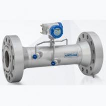 Đồng hồ đo lưu lượng OPTISONIC 4400 HP Krohne
