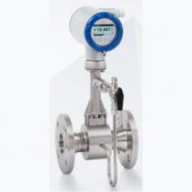 Đồng hồ đo lưu lượng OPTISWIRL 4200 Krohne