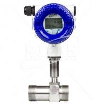 Đồng hồ đo lưu lượng Riels - Flow meters