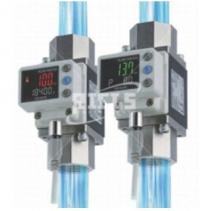 Đồng hồ đo lưu lượng Riels Vortex flow meters