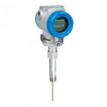 Đồng hồ đo nhiệt độ ATT2100 Autrol