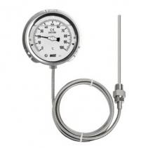 Đồng hồ đo nhiệt độ T219 Wise