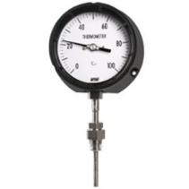 Đồng hồ đo nhiệt độ T359 Wise