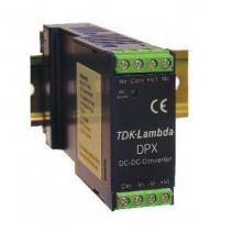 DPX15W, DXP20W, DPX30W, DPX40W TDK-Lambda - Bộ chuyển đổi tín hiệu TDK Lambda