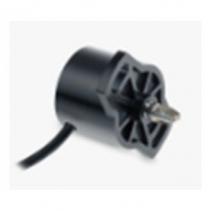 EAM280 Encoder Baumer | Nhà phân phối Encoder Baumer