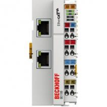EK1100 Beckhoff | EtherCAT Coupler