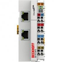 EK1101-0010 Beckhoff | Thiết bị đầu nối Beckhoff