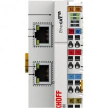 EK1101-0080 Beckhoff | EtherCAT Coupler