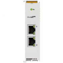 EK1122 Beckhoff | 2-port EtherCAT junction