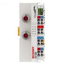 EK1300 Beckhoff | EtherCAT P coupler