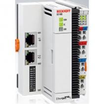 EK1400 Beckhoff | EtherCAT G Coupler