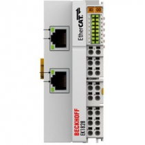 EK1828-0010 Beckhoff | EtherCAT Coupler with integrated digital outputs