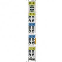 EL1084, EL1088, EL1094, EL1098 Beckhoff | Digital input terminal