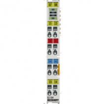 EL1104, EL1114, EL1124, EL1134 Beckhoff | Digital input terminal