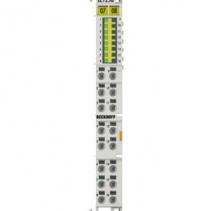 EL1258, EL1259, EL1262, EL1262-0050 Beckhoff