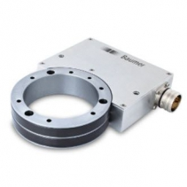 Encoder Baumer | Bearingless encoders