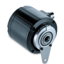 Encoder Baumer | HeavyDuty encoders