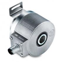 Encoder motor Baumer | Motor feedback encoders