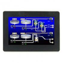 G07C0000 Red Lion | Màn hình cảm ứng HMI RedLion