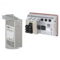 GMCC0000 Red Lion   CONTROL MODULE