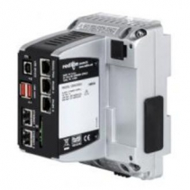 GRAC0001 | Bộ điều khiển Red Lion