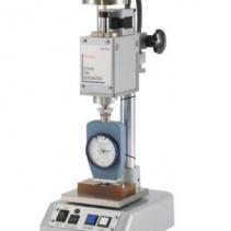 GS 610 Teclock | Máy đo độ cứng nhựa Teclock