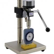 GS 612 Teclock | Máy đo độ cứng của nhựa Teclock