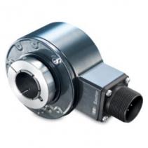 HS35, HS35P Encoder Baumer