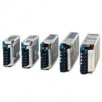 HWS100A-3/A, HWS100A-5/A, HWS100A-12/A, HWS100A-15/A, HWS100A-24/A TDK Lambda