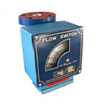 KY-M, KY-MA Kawaki | Đồng hồ đo lưu lượng Kawaki