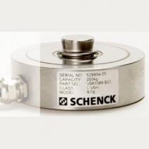 Loadcell RTB Schenck Process