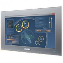 Màn hình HMI PS5000 Proface