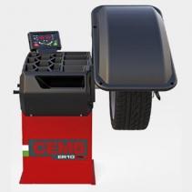 Máy cân bằng lốp ER10 PRO Cemb