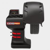 Máy cân bằng lốp ô tô ER60 PRO Cemb