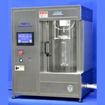 Máy đo áp suất phá vỡ chai PET PBBT-2